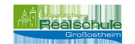 Realschule Großostheim