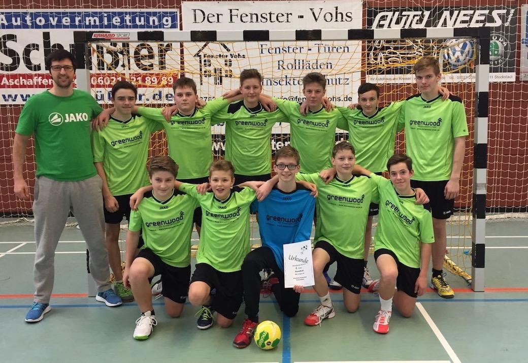 2016-2017-handball-1