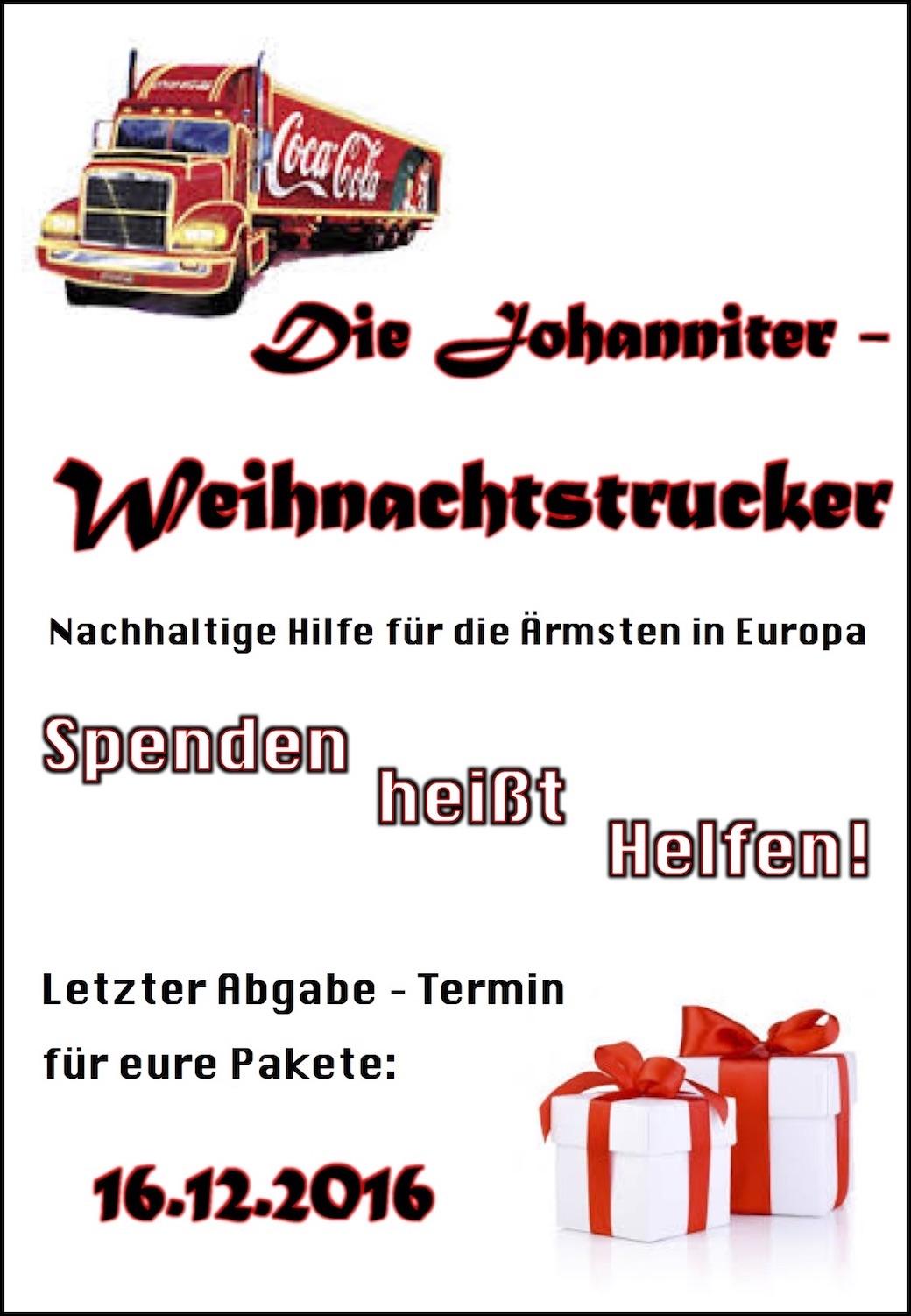 2016-2017-smv-weihnachtstrucker